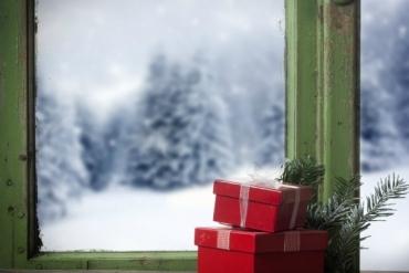 5 phương pháp để tạo ra rèm cửa cách nhiệt cho mùa đông 2016