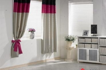 Giới thiệu rèm cửa đẹp bền tốt