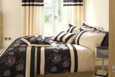 Tư vấn chọn rèm cho phòng ngủ